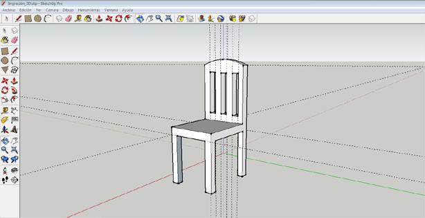 Impresión_3D